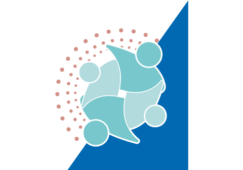 Family Medicine and Community Health icon