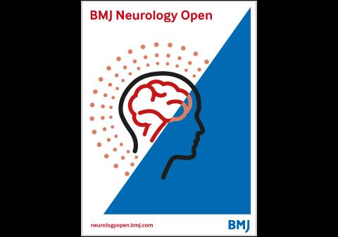 New! BMJ Neurology Open