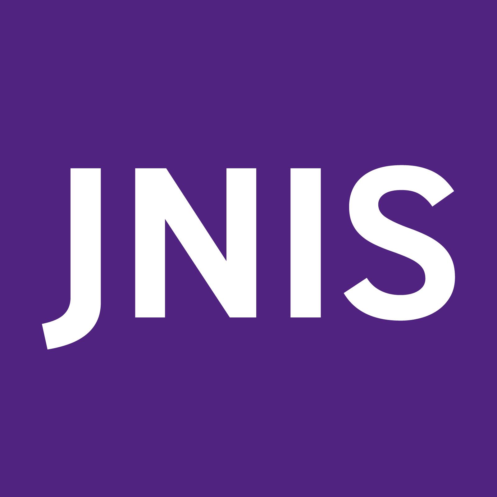 JNIS podcast
